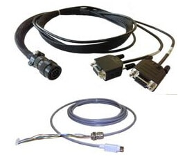 cableassemblies_image1